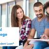 Student Loan Program
