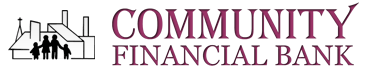 Community Financial Bank